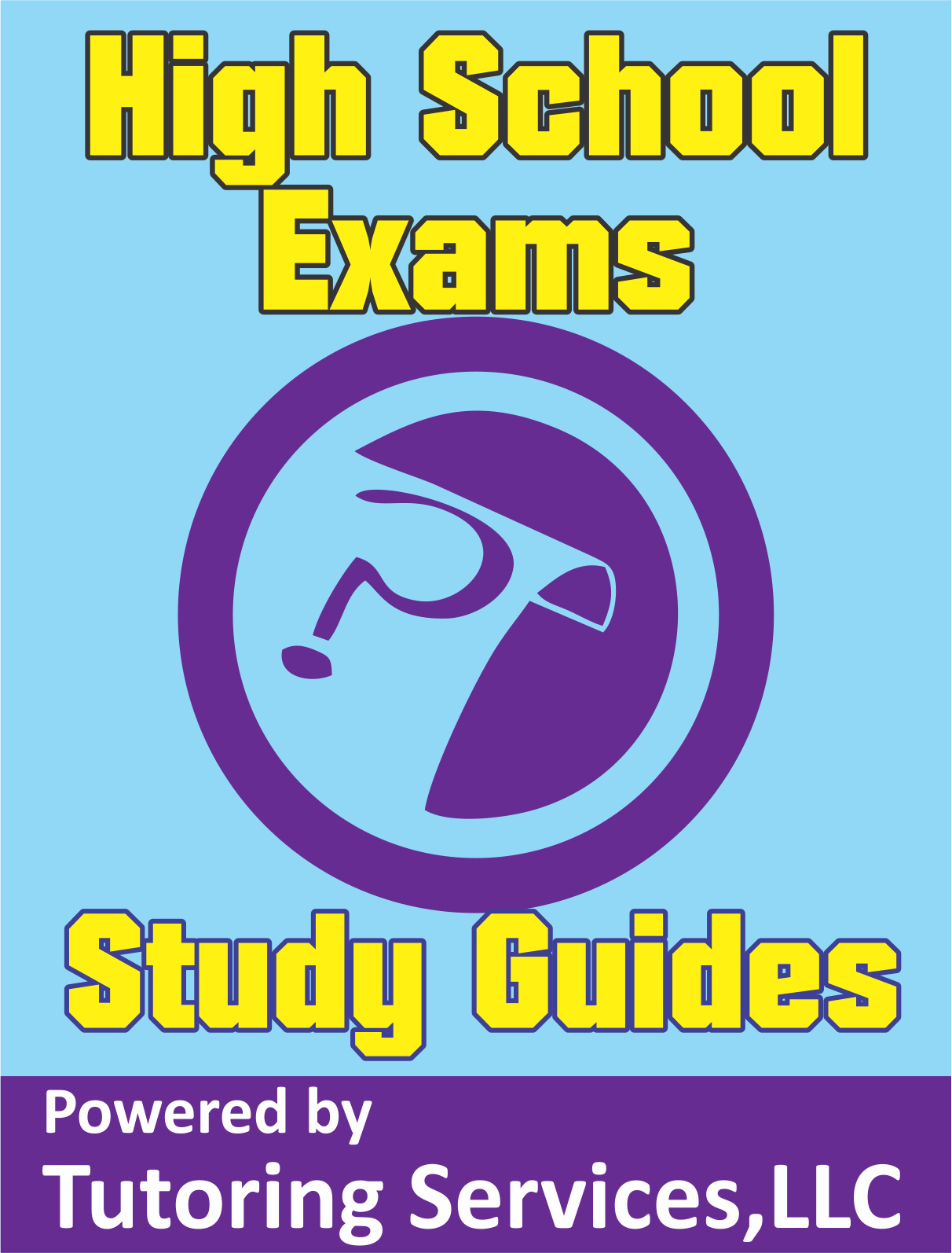 high school tutoring services exam prep