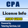 cpa license