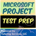 Microsoft Project Certification Test Prep