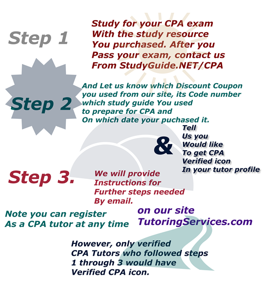 How to study for cpa exam reddit