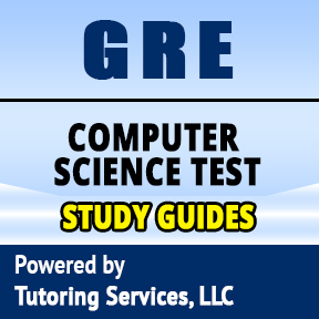 gre-computer-science-test