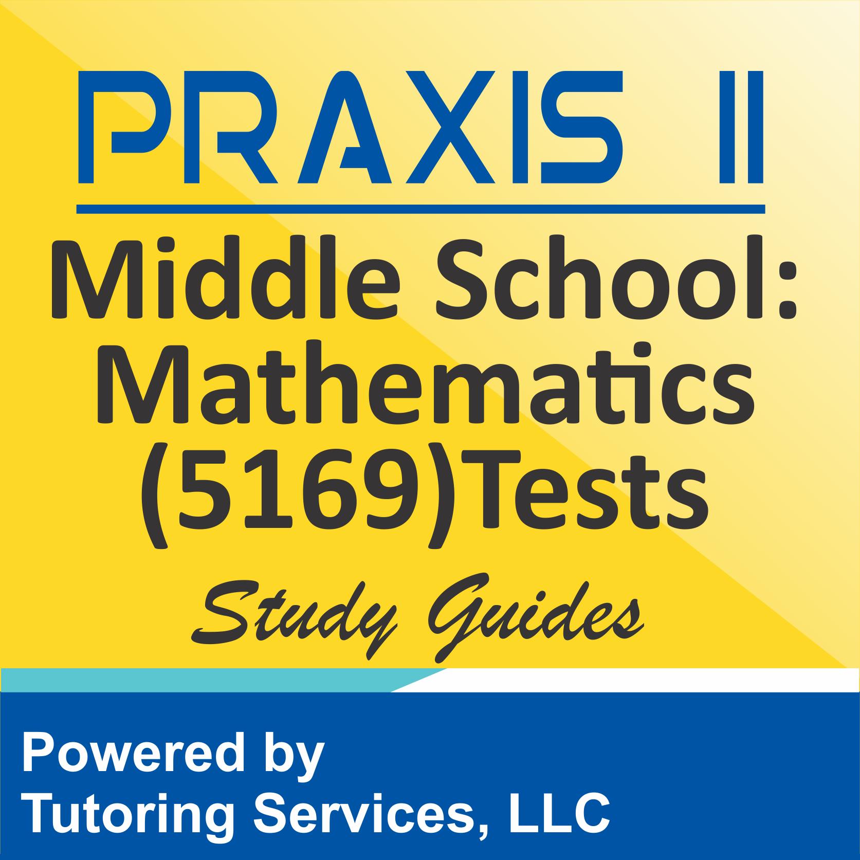 Online Courses, College Classes, & Test Prep ... - Study.com